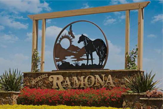 thumb-Ramona